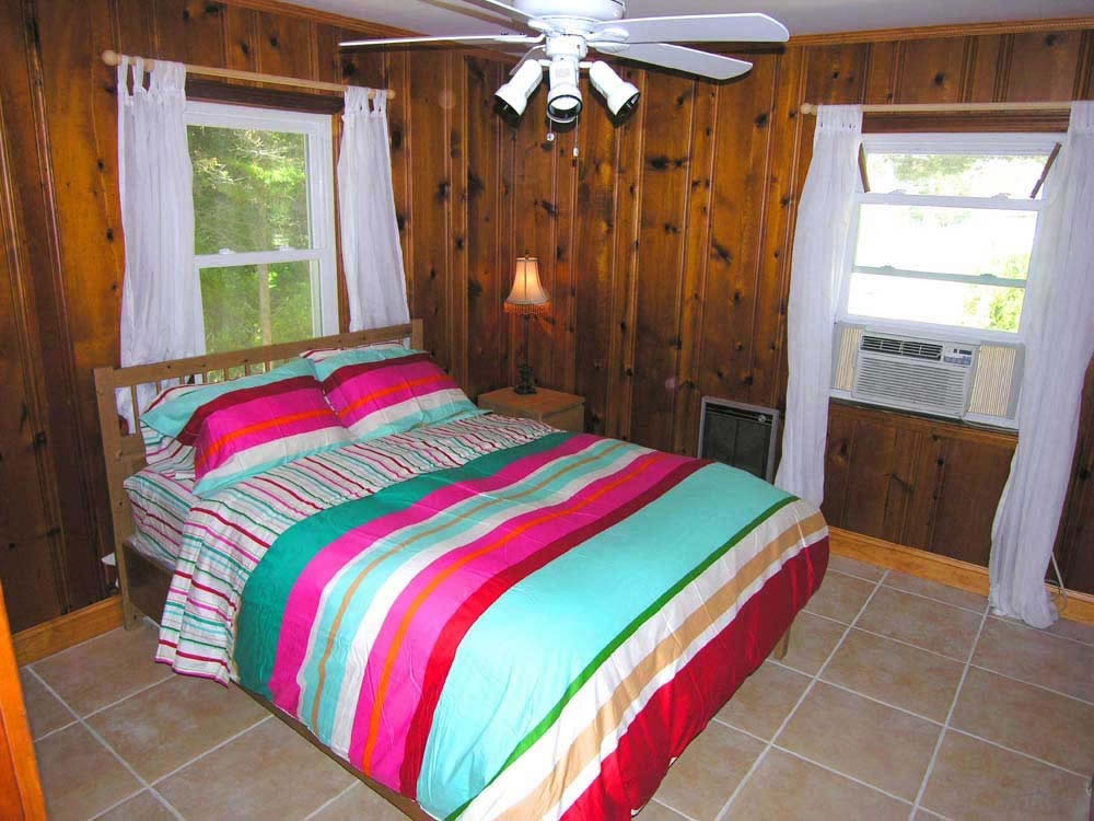 bedroom 3 bath home for sale 2nd